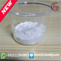 Pharmaceutical Intermediates Pyridoxamine Dihydrochloride Pyridorin (Vitamin B6) 524-36-7