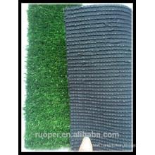 best indoor outdoor artificial turf carpet