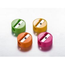 Günstige Kunststoff Bleistiftspitzer für Schreibwaren liefern