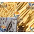 Cortador de papas fritas, rebanador, procesador FC-502