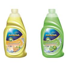 Detergente líquido para lavavajillas Baoma