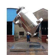 Active Pharmaceutical Ingredient Powder Mixing Machine