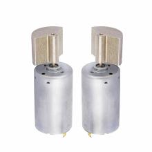 electronic bed motor large torque 12v DC Motor For Medical Equipments