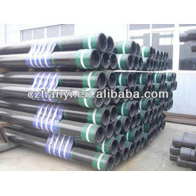 8 5/8 API 5CT Steel Casing Pipes