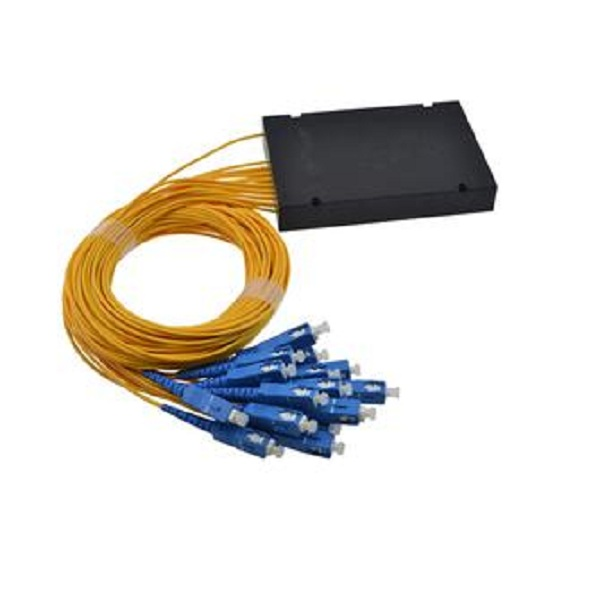 2 8 Abs Plc Splitter