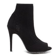 large size big boots shoe soles lady