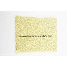 Polaire berbère 100% polyester