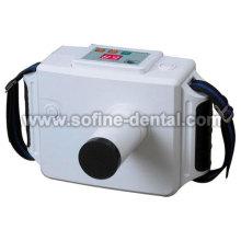 Unidade de raio-x portátil