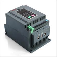 Acionador de partida macio de 11kw ~ 600kw para a bomba do motor do compressor