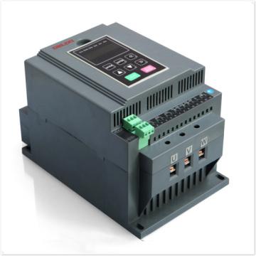 Delixi 3 Phase AC 380V 50Hz Soft Starter 11kw