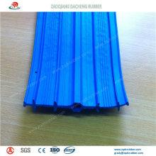 Beton PVC Waterstop mit hoher Zugfestigkeit