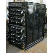 Вспомогательное оборудование котла электростанции на биомассе Экономайзер CI