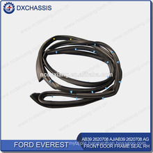 Genuine Everest Front Door Frame Seal RH AB39 2620708 AJ/AB39 2620708 AG