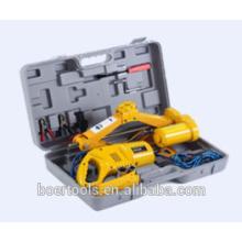 1T / 1.5T / 2T Elektroscherenheber & Elektroschlüssel