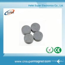 Powerful (22*3mm) Ferrite Magnet Powder