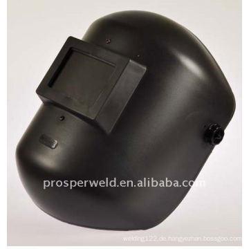 Deutschland Typ Maske für Schweißmaske HM-2A-D3