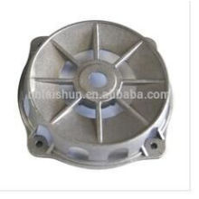 Copo de fundição de alumínio para máquina de lavar
