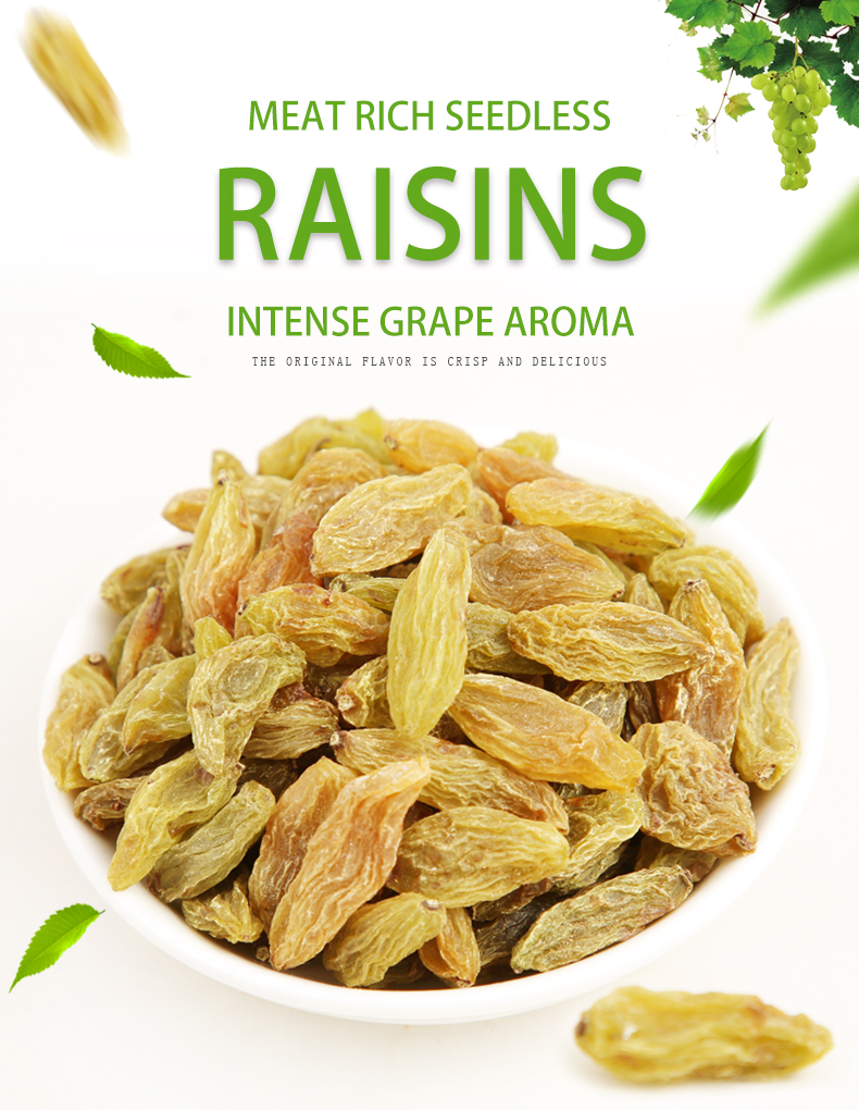 Raisin Dry Fruit For Sale (1)