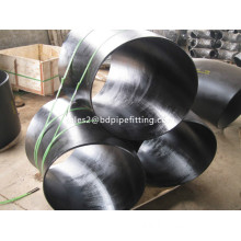 Seamless LR 90 Deg Wp11 Alloy Steel Elbow