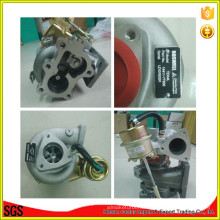 Td04L 49377-02600 Turbolader mit Qd32 Motor