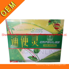 GMP Certified Slimming Tablet Weight Loss Tablets