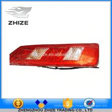 Yutong Bus Teil 3715-00139 Rücklicht