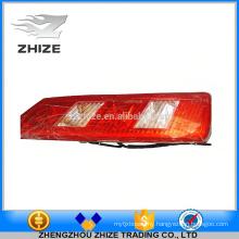 Yutong bus part 3715-00139 Rear Tail Light