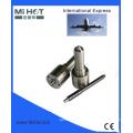 Denso Dlla 155p 965 Fuel Nozzle for Common Rail Injector System