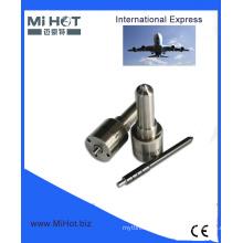 Denso Nozzle Dlla142p852 for 095000-1211 Common Rail Injector