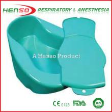 Cubrecampo médico HENSO