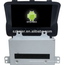 Auto DVD für Android System Buick Encore