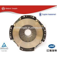 Placa de pressão JAC 1601210-KB-JH