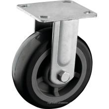 Hochleistungs-Präzisions-Doppelkugellagerrollen