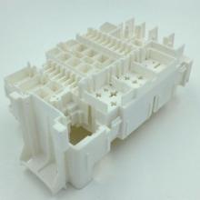 Смола материал спрей краска детали 3D печать