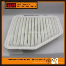 Filtre à air de voiture pour Toyota Crown Air Filter 17801-0P020
