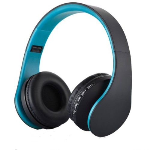 best bluetooth headset for music