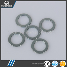 Cheap price custom hot sell ferrite magnet for rotor
