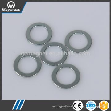 Cheap price custom hot sell ferrite magnet for rotor