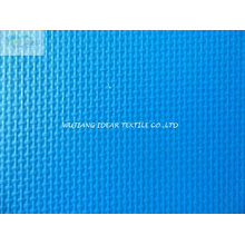 PVC Tarpaulin Fabric for Awning and Canopy