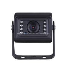 Caméra de recul filaire pour camion