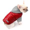 Dog Cold Weather Coat