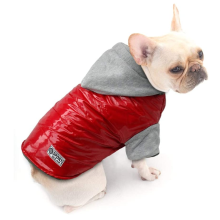 Dog Cold Weather Coat