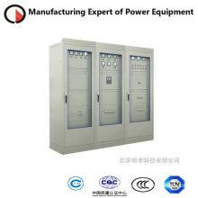 Nueva tecnología DC Power Supply