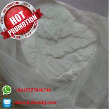 99% Hydrocortison-Natriumsuccinat CAS 125-04-2