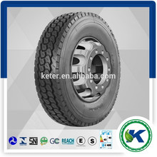 Radial LKW Reifen / Neue Tbr Reifen 315 / 80r 22.5 295 80r 22.5 Reifen eco KETER Radial LKW Reifen / Neue Tbr Reifen 315 / 80r 22.5 295 80r 22.5 Reifen eco KETER