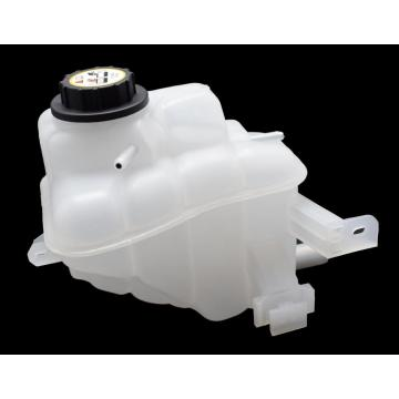 Coolant Recovery Tank 1F1Z8A080AA for Ford