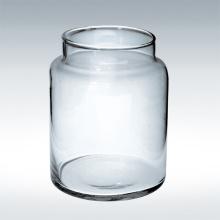 Vela Jar (A-1184) para uso diário