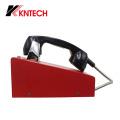 Schreibtisch Typ Telefon für Notruf Knzd-28 Kntech