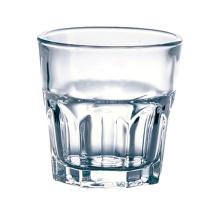 Cristal para vasos de beber de 160 ml