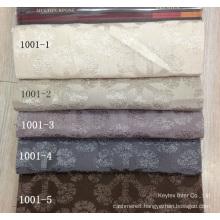 Jacquard Fabric Curtain (C14128)